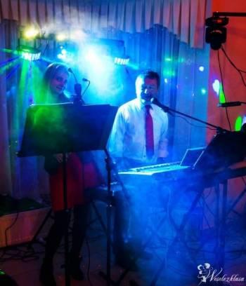 Zet Evelin - profesjonalny zespół muzyczny, Zespoły weselne Chełmno