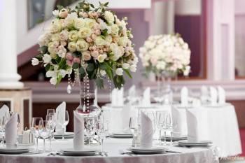 URBAN LOVE- kompleksowa organizacja wesel, Wedding planner Lubin