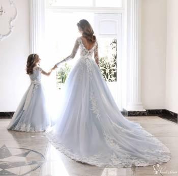 Salon Sukien Ślubnych i Wieczorowych- Visual Chris, Salon sukien ślubnych Luboń