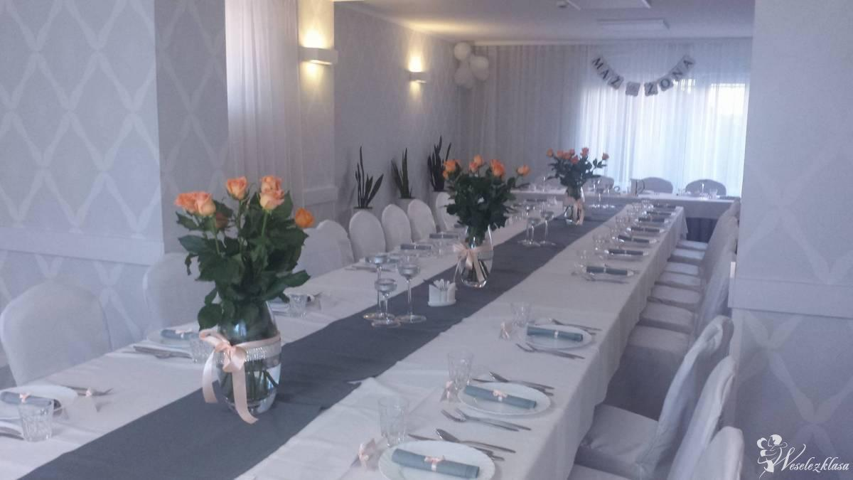 Wynajem sali oraz rezerwacja noclegów w Hotel Sport, Koszalin - zdjęcie 1