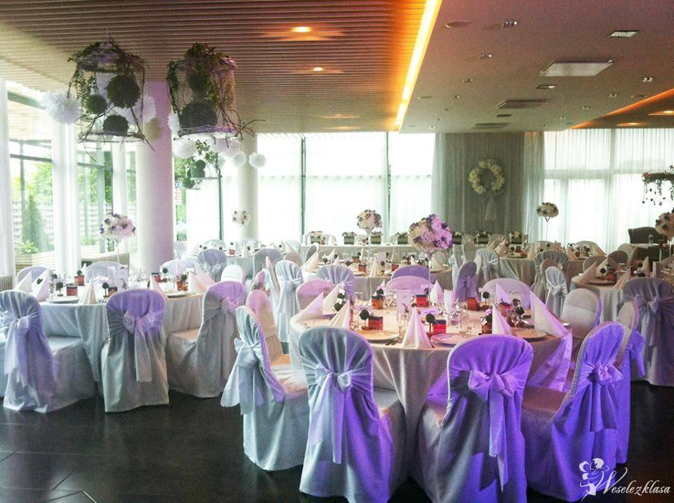Wymarzone przyjęcie weselne-Restauracja Mio Piano , Toruń - zdjęcie 1