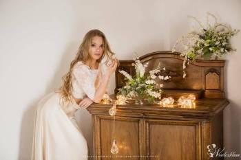 Studio mody ślubnej Magdalena, Salon sukien ślubnych Babimost