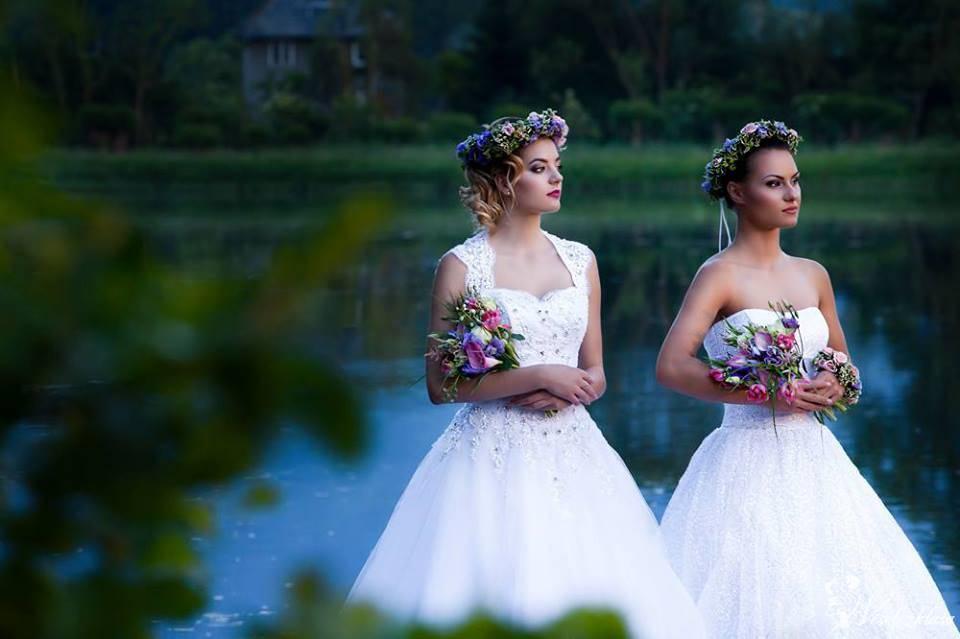 Pracownia Sukien Ślubnych Agnes, Jelenia Góra - zdjęcie 1