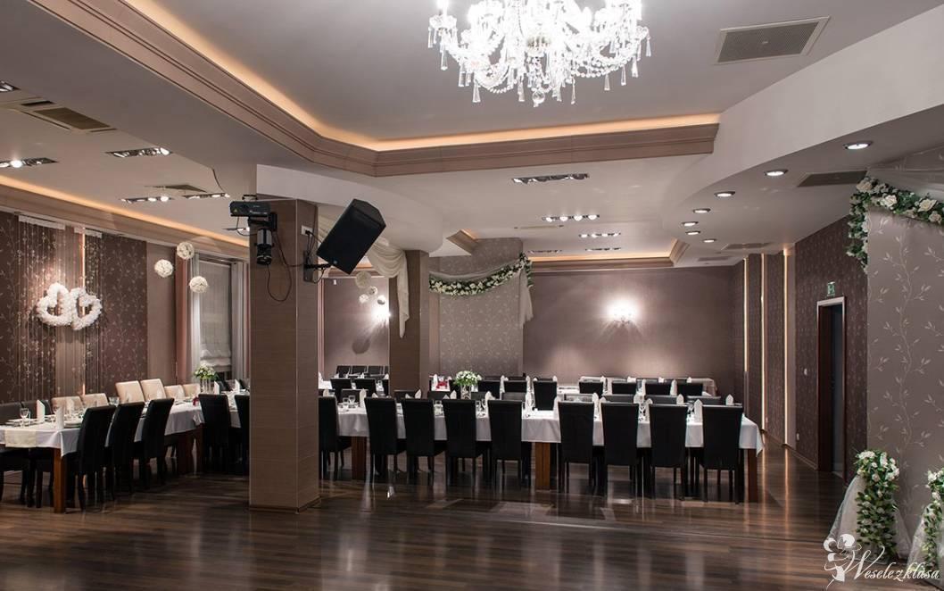 Hotel Nowy Dwór, Trzebnica - zdjęcie 1