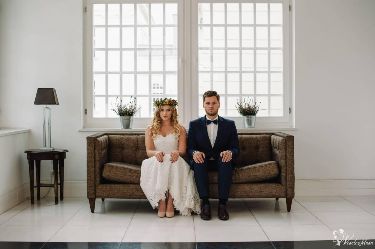 The Cute Story Photography - Natural Wedding Photography, Inowrocław - zdjęcie 1