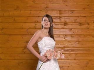 POLA Pracownia mody ślubnej i wieczorowej,  Lipno