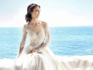 Mavi Salon Ślubny, Salon sukien ślubnych Otwock