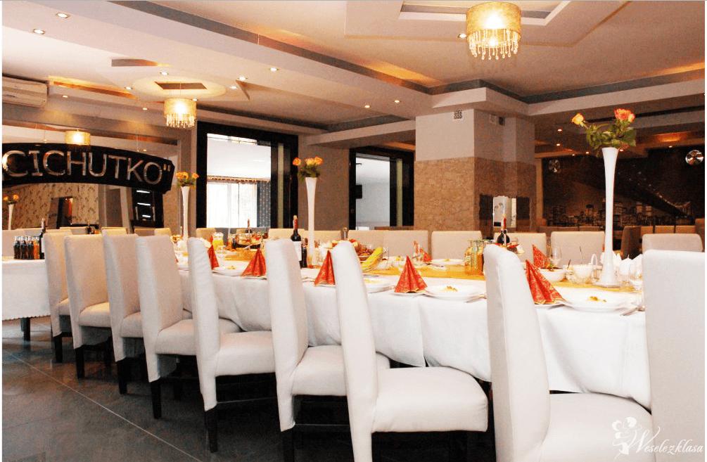 Restauracja Cichutko, Bochnia - zdjęcie 1
