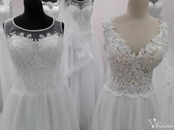 Moda Ślubna SZYK, Salon sukien ślubnych Tarnogród