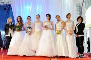 Salon Sukien Ślubnych Margaret, Salon sukien ślubnych Tarnogród
