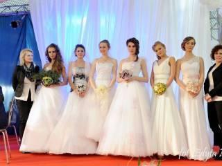 Salon Sukien Ślubnych Margaret,  Tomaszów Lubelski