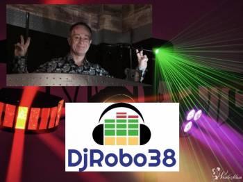 Wasz doświadczony DJ / prezenter muzyczny na wesele!!!, DJ na wesele Karwia