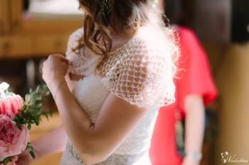 Pracownia filmowa Cinebury, 3 kamery + Dron, Kamerzysta na wesele Świątniki Górne