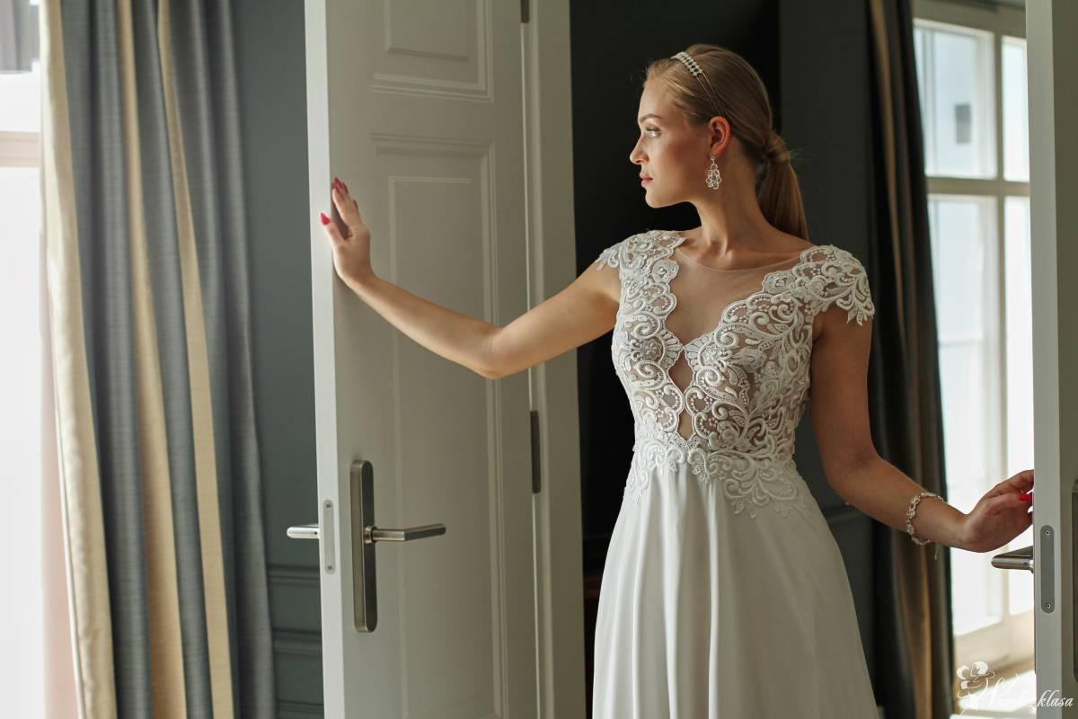 Salon Sukien Ślubnych Piast, Pszczyna - zdjęcie 1