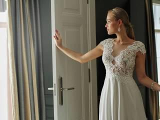 Salon Sukien Ślubnych Piast,  Pszczyna