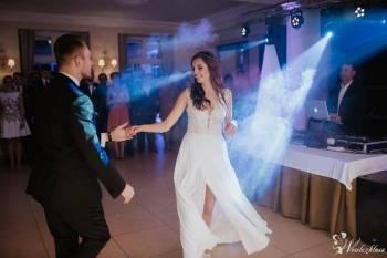 Najlepszy DJ/ Wodzirej na Twoje wesele!!!, DJ na wesele Drobin