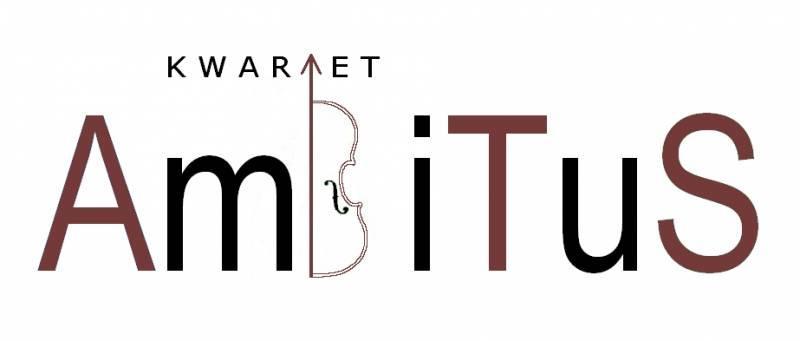 Kwartet smyczkowy AmBiTuS - oprawa muzyczna ślubu, Lublin - zdjęcie 1