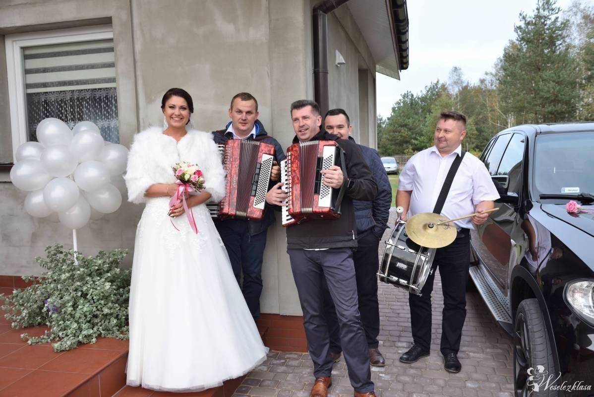 Zespół muzyczny PACYFIC&CAMEY;, Sierosławice - zdjęcie 1