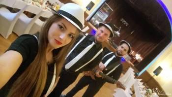 ♪♪♪  Zespół muzyczny  -  MimoTo  ♪♪♪, Zespoły weselne Jastrzębie-Zdrój
