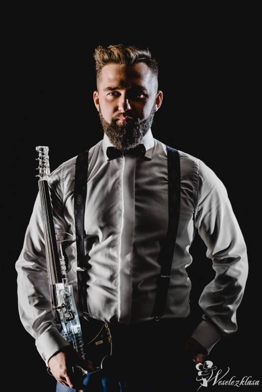 Exclusive Electric Violinist DJ PeeL, Ruda Śląska - zdjęcie 1