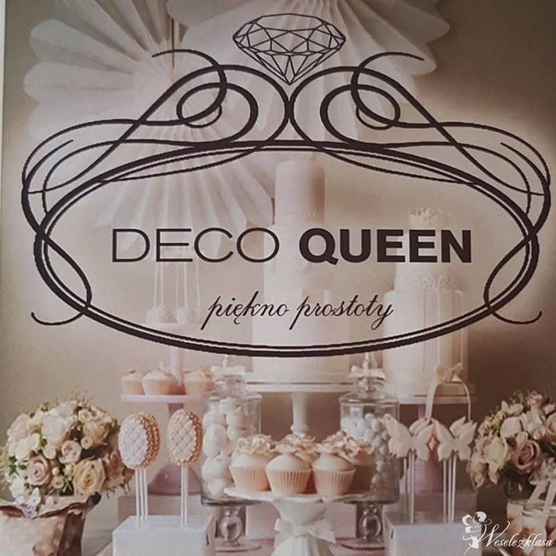 DecoQueen - Konsultantka ślubna, Grudziądz - zdjęcie 1