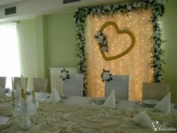 Hotel ComfortExpress - Przyjęcia Weselne, Sale weselne Świebodzin