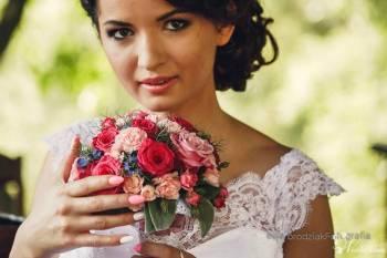 Suknie Miłosne - Salon Sukien Ślubnych, Salon sukien ślubnych Łęczna