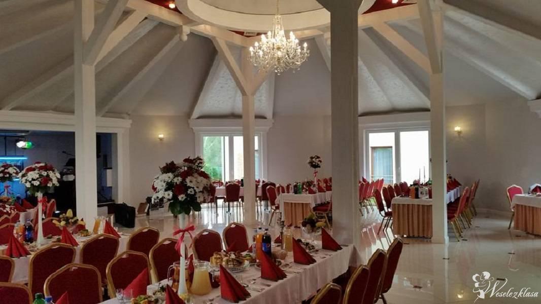Restauracja i Hotel Impressa, Niedrzwica Duża - zdjęcie 1