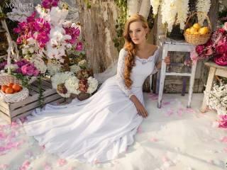 Wedding Atelier Tren - Salon Sukni Ślubnych,  Łuków