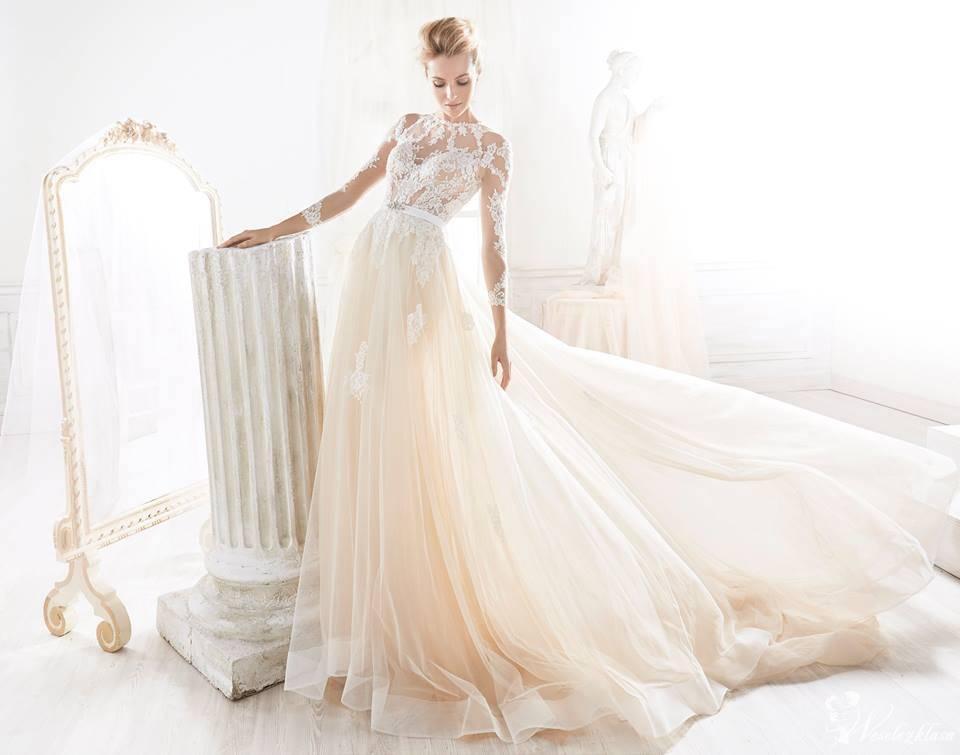 Galeria Mody Ślubnej La Perle, Zduńska Wola - zdjęcie 1