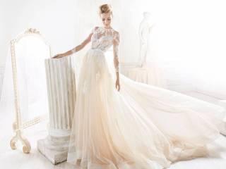 Galeria Mody Ślubnej La Perle, Salon sukien ślubnych Zduńska Wola