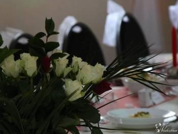 Sala Weselna Modrzewie, Sale weselne Dzierżoniów