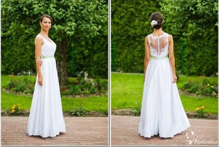 Salon mody ślubnej - Dolce Vita, Brzesko - zdjęcie 1