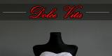 Salon mody ślubnej - Dolce Vita, Brzesko - zdjęcie 3