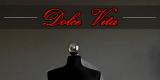 Salon mody ślubnej - Dolce Vita, Brzesko - zdjęcie 4