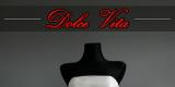 Salon mody ślubnej - Dolce Vita, Brzesko - zdjęcie 5