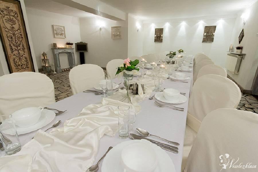 Restauracja Elida- duża i kameralna sala, Kutno - zdjęcie 1