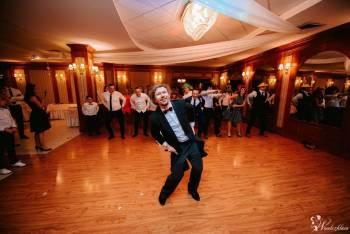 DJ na wesele, śpiewający Wodzirej, Dj Stradom - klasa, styl i zabawa, DJ na wesele Sułkowice