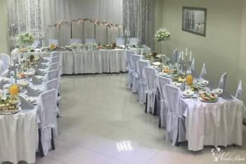 Sala Okolicznościowa OPAL, Sale weselne Łask
