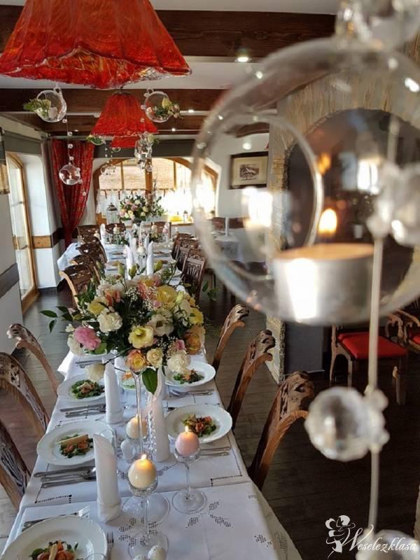 Butorowy Dwór - Niezapomniane wesele w górach!, Zakopane - zdjęcie 1
