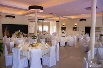 Restauracja i Hotel Graal, Sale weselne Olkusz