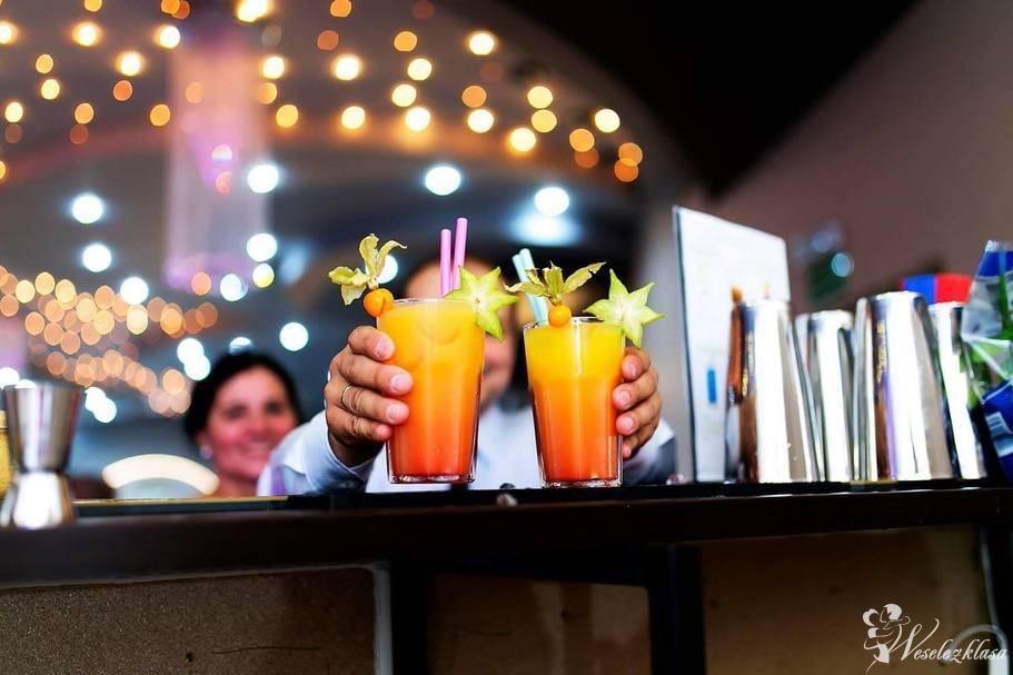 Drink Bar Tropicana, Łódź - zdjęcie 1