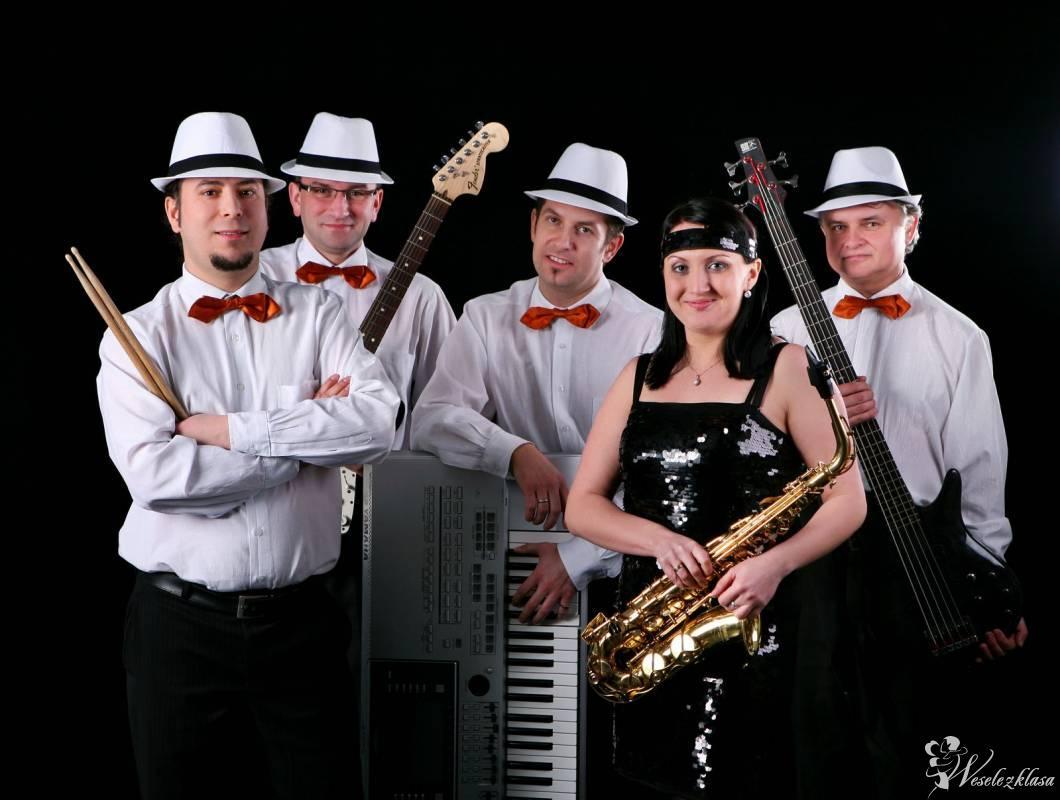 Zespół muzyczny Tequila, Jasło - zdjęcie 1