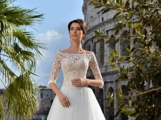 Salon sukien ślubnych Diana,  Biała Podlaska