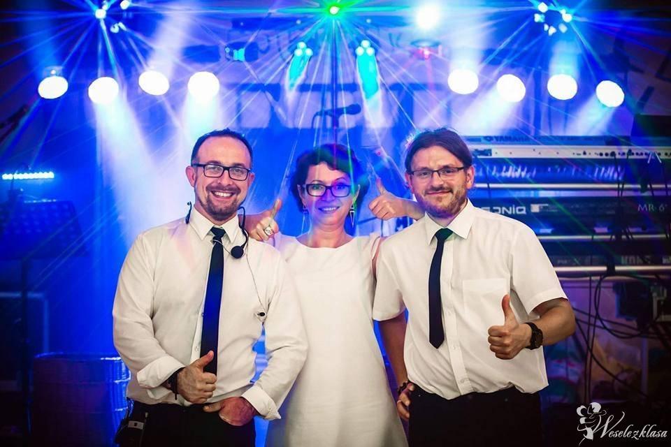 Grupa muzyczna Holden, Rawicz - zdjęcie 1