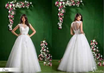 Maripossa Centrum Mody Ślubnej, Salon sukien ślubnych Libiąż