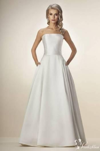 Salon Ślubny Wings Bridal - Boston, Salon sukien ślubnych Skawina