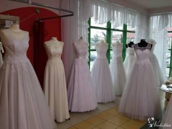 Jolanta - Salon Sukien Ślubnych, Salon sukien ślubnych Libiąż