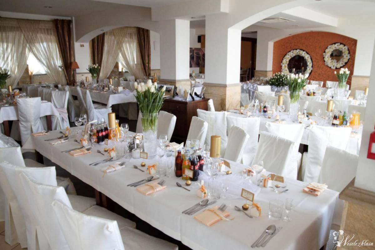 Hotel & Spa Azalia***, Brzezie - zdjęcie 1