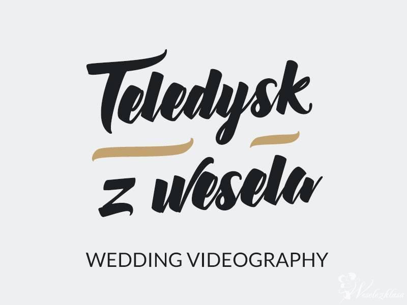 Teledyskzwesela | Opowiadamy filmowe historie..., Głogów - zdjęcie 1
